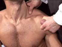 Patrik And Pablo from Men At Play
