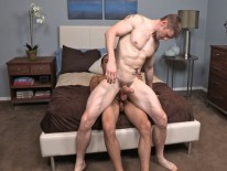 Franklin And Dennis from Sean Cody