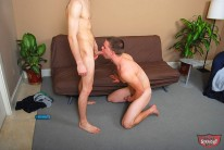 Jimmy And Rocco from Broke Straight Boys