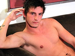 Liam J from Blake Mason