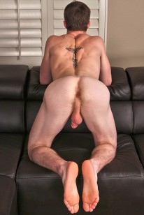 Quinn from Sean Cody