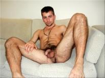 Ciro from Miami Boyz