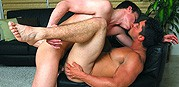 Brody Tony Flip Fuck from College Dudes