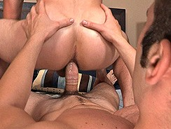 Jarek And Calvin from Sean Cody