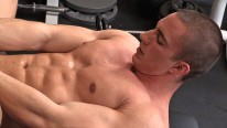 Kennan from Sean Cody