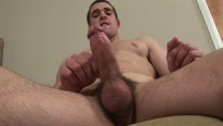 Odin from Sean Cody