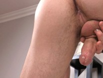 Sidney from Sean Cody