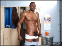 Diesel Alex Steven from Hot Jocks Nice Cocks