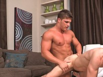 Ryan And Brodie from Sean Cody