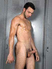 Hayden Clark from Randy Blue