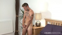 Luca from Blake Mason