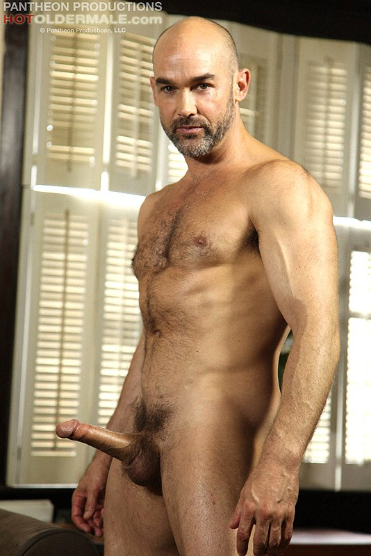 Reviews mature gay men for singles events