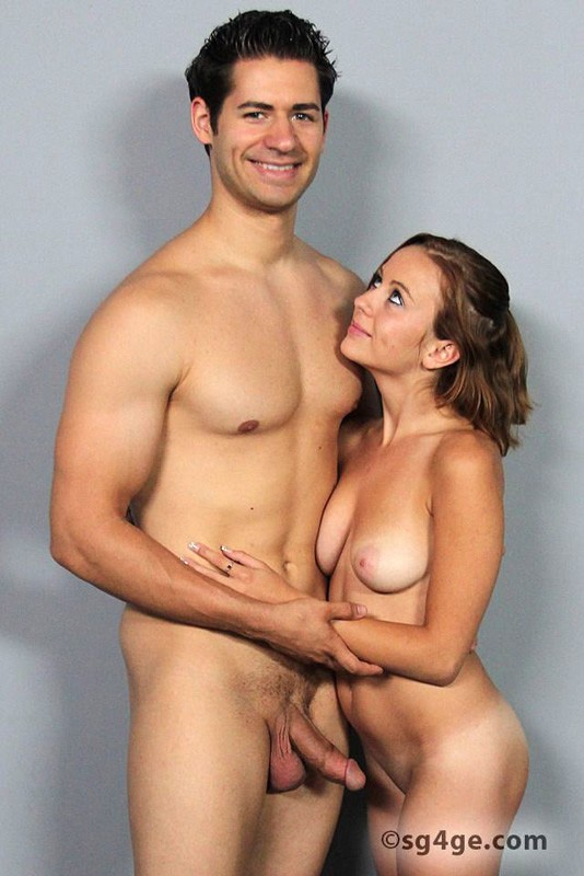 New Sex Images Big tit girls fucking