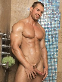 Beau Warner from Randy Blue