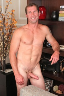 Elliot from Sean Cody