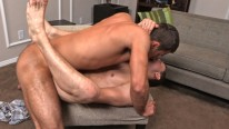 Ryan And Pavel from Sean Cody