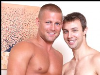 Bobby And Devon from Im A Married Man