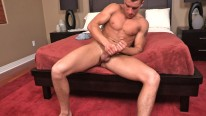 Jordan from Sean Cody