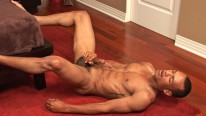 Auditions 37 from Sean Cody