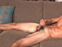 Niko from Sean Cody