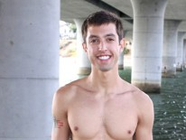 Anthony from Sean Cody