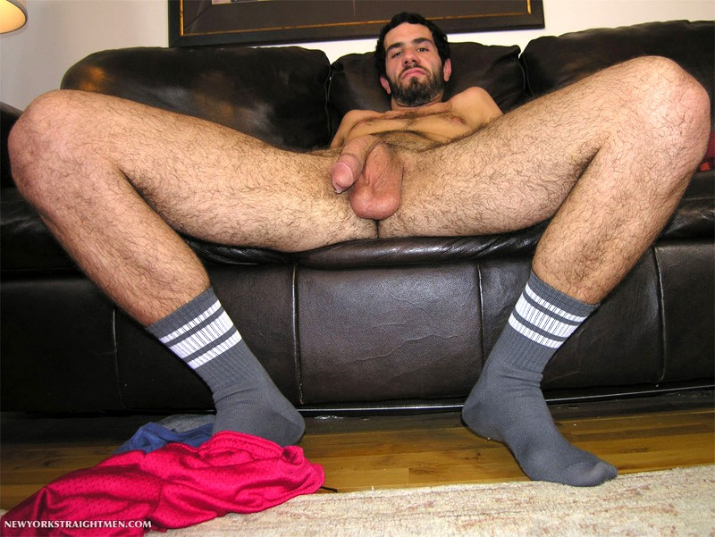 Gay boy pron download there039s no denying