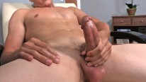 Conner from Sean Cody