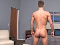 Cole from Sean Cody