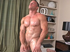 Derek from Sean Cody