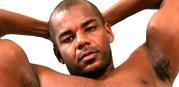 Yassen Uthal from Broke Latino Guys