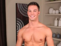 Grayson from Sean Cody