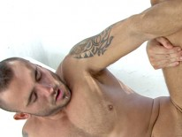 Pedro Andreas Petter Fill from Raging Stallion