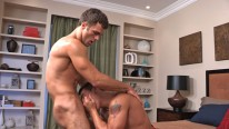 Jordan And Pavel from Sean Cody