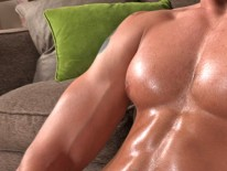Paul from Sean Cody