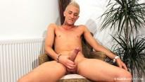 Jamie Rae from Blake Mason