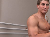 Rudy from Sean Cody