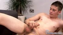Brett Taylor from Blake Mason