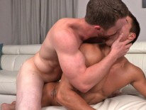 Jordan And Ethan from Sean Cody