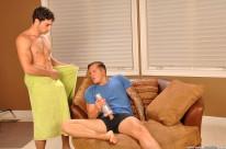 Fleshjack Foreplay from Next Door Buddies