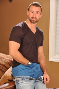 Vinny Castillo from Next Door Male