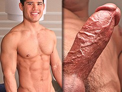 Drew from Sean Cody