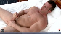 Addicted To Cum 2 from Drake Rock