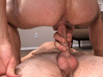 Paul And Karl from Sean Cody