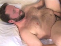 All Amateur Bears 6 from Bear Boxxxx