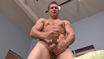Glen from Sean Cody