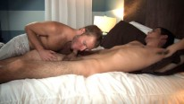 Blake Gets It In from Austin Zane