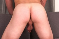 Pierce from Sean Cody