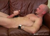 Jb from Blake Mason