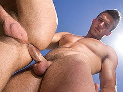 Guys Next Door 2 from Falcon Studios