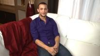 Jordan Reyes from Austin Zane